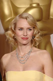 Naomi Watts Royalty Free Stock Images