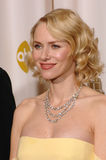 Naomi Watts Royalty Free Stock Photography