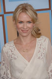 Naomi Watts Royalty Free Stock Image