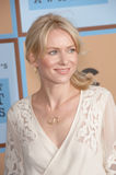 Naomi Watts stock foto's