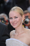 Naomi Watts Stock Photo