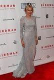 Naomi Watts Immagini Stock