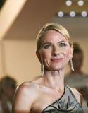 Naomi Watts Στοκ εικόνες με δικαίωμα ελεύθερης χρήσης