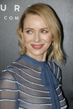 Naomi Watts royalty-vrije stock foto's