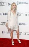 Naomi Watts images libres de droits