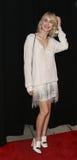 Naomi Watts images stock