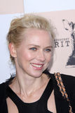 Naomi Watts Stock Photography