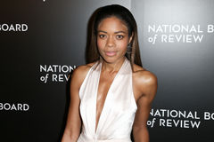 Naomie Harris Stockfotos