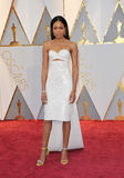 Naomie Harris Stockbilder