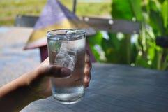 napój obraz stock
