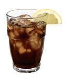 napój Zdjęcia Stock