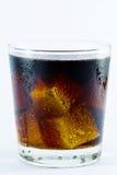 napój miękka część Zdjęcie Stock
