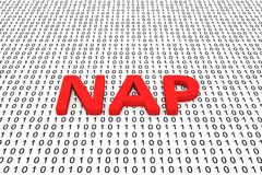 NAP Stock Images