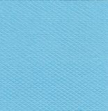 Napkin paper structure Royalty Free Stock Image