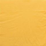 Napkin paper texture Stock Image