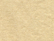 Napkin texture Stock Photos