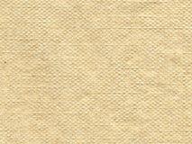 Napkin texture Stock Photos