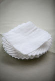 Napkins Stock Images