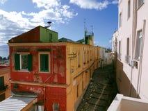 Naples 007 Image stock