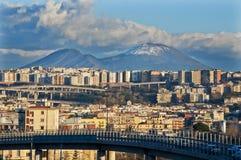 Naples Stock Photography