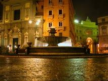 Naples Photographie stock libre de droits