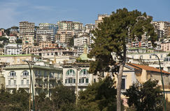 Naples Stock Images