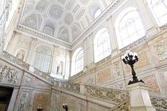 Naples zdjęcie royalty free
