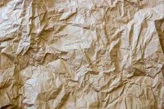 napojów ilustraci papieru retro tematu wektoru opakowanie Przygotowywa pakować rzecz verdure pozyskiwania środowisk gentile Obraz Stock