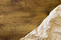 napojów ilustraci papieru retro tematu wektoru opakowanie Przygotowywa pakować rzecz verdure pozyskiwania środowisk gentile Zdjęcia Royalty Free