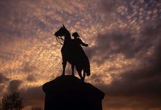 Napoleon Stock Image
