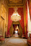 Napoleon mieszkania zdjęcia royalty free