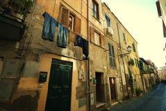 Napoli stock afbeeldingen