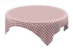 Nappe Photographie stock