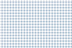 Nappe Checkered Photos stock