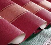 naprawa wallpapers Zdjęcie Stock