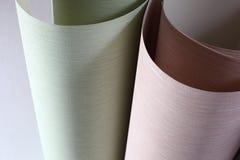naprawa wallpapers Fotografia Stock