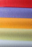 naprawa wallpapers Fotografia Royalty Free