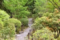 Nara, Japan stock afbeeldingen