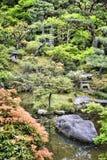 Nara, Japan royalty-vrije stock fotografie
