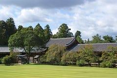 Nara park Stock Images