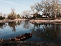 Narad , Slovakia. Lake, Nature , Travel Stock Images