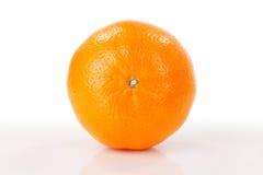 Naranja Fotografía de archivo libre de regalías