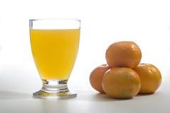 Naranja Immagini Stock