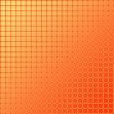 Naranja del fondo Imágenes de archivo libres de regalías