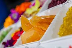 Naranja dulce Imagenes de archivo