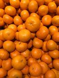 Naranja fresca fotos de archivo