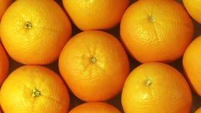 Naranjas metrajes