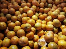 naranjas infinitas imágenes de archivo libres de regalías