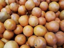 naranjas infinitas fotos de archivo libres de regalías