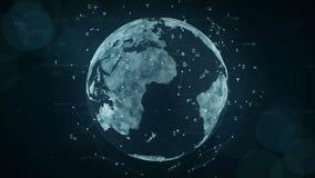 Narastaj?cy globalnej sieci i dane zwi?zk?w poj?cie ilustracji